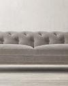 sofa-1.jpg