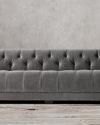 sofa-3.jpg