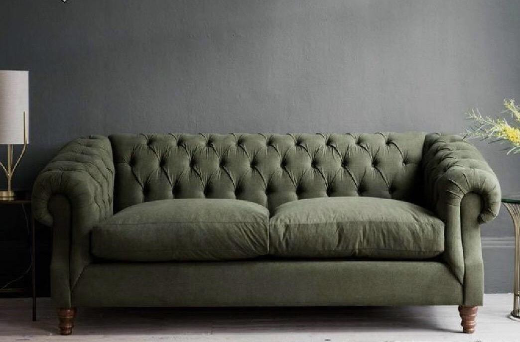 classic-sofa-1-1.jpg