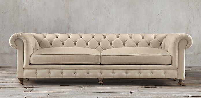 sofa-4.jpg