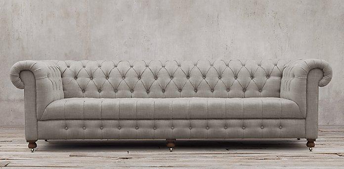 sofa-5.jpg