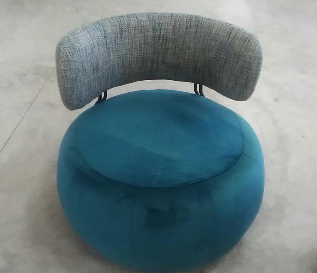sofa5-b